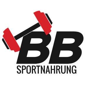 BB-Sportnahrung