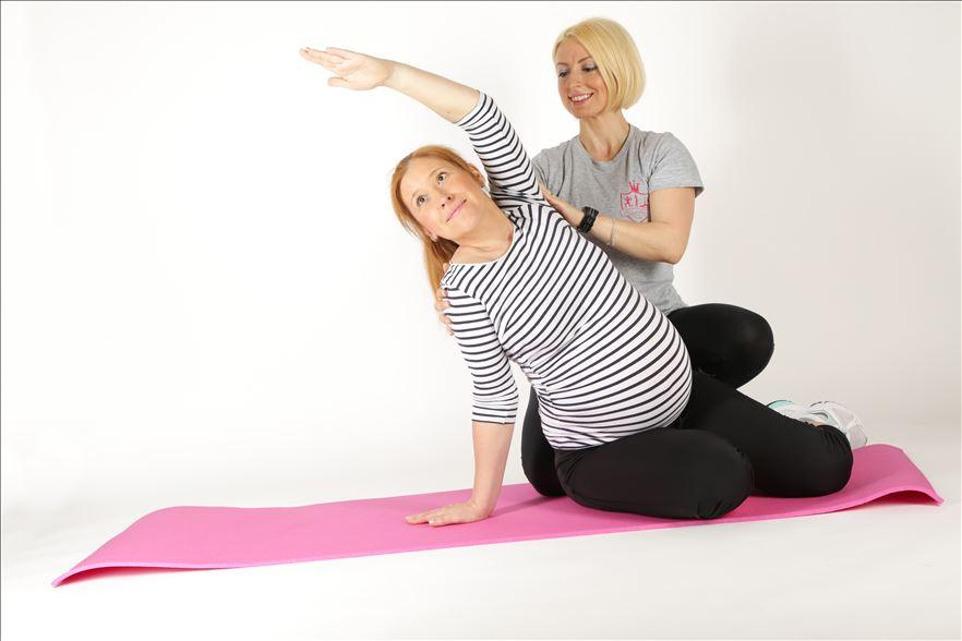 mama-workout-ksenia-beckmann-03