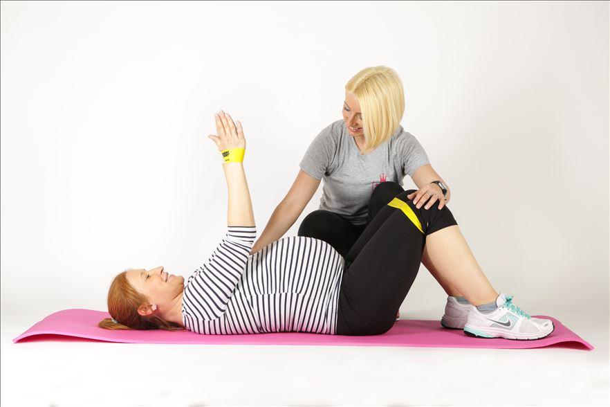 mama-workout-ksenia-beckmann-04