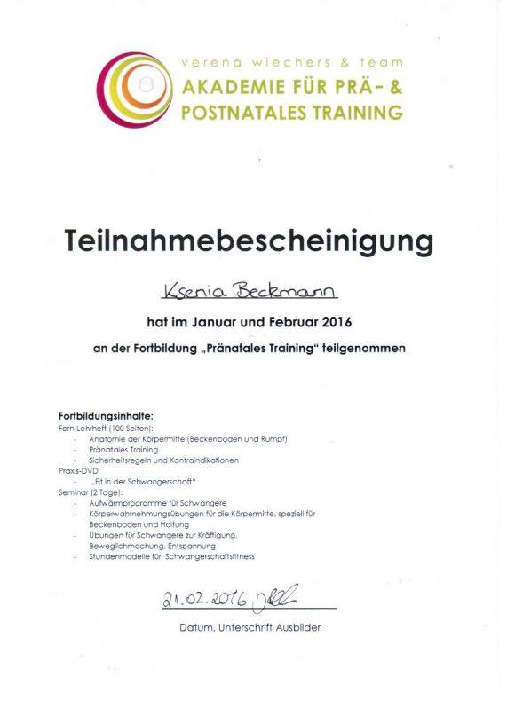 mamaworkout-zertifikat-ksenia-beckmann-1-005
