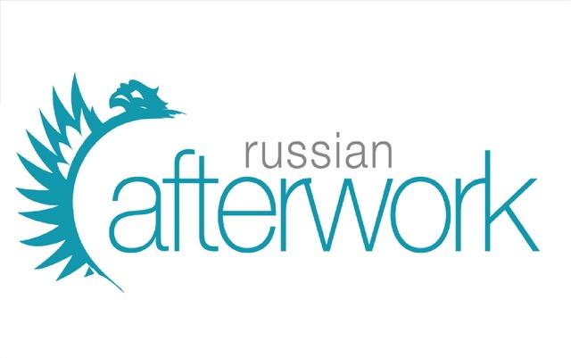 Russian Afterwork