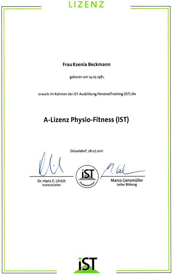 a-lizenz-physio-fitness