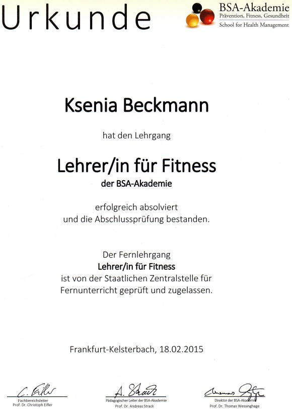 lehrer-fuer-fitness