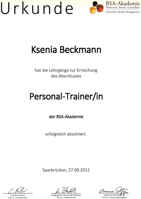 personal-trainer-bsa