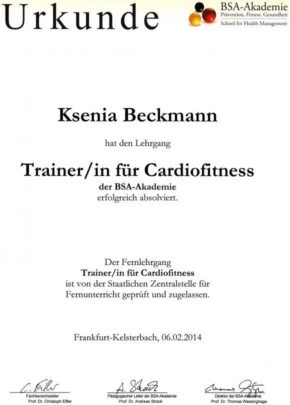 trainer-fuer-cardiofitness