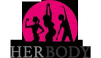 Personal Trainer für Frauen aus Frankfurt am Main