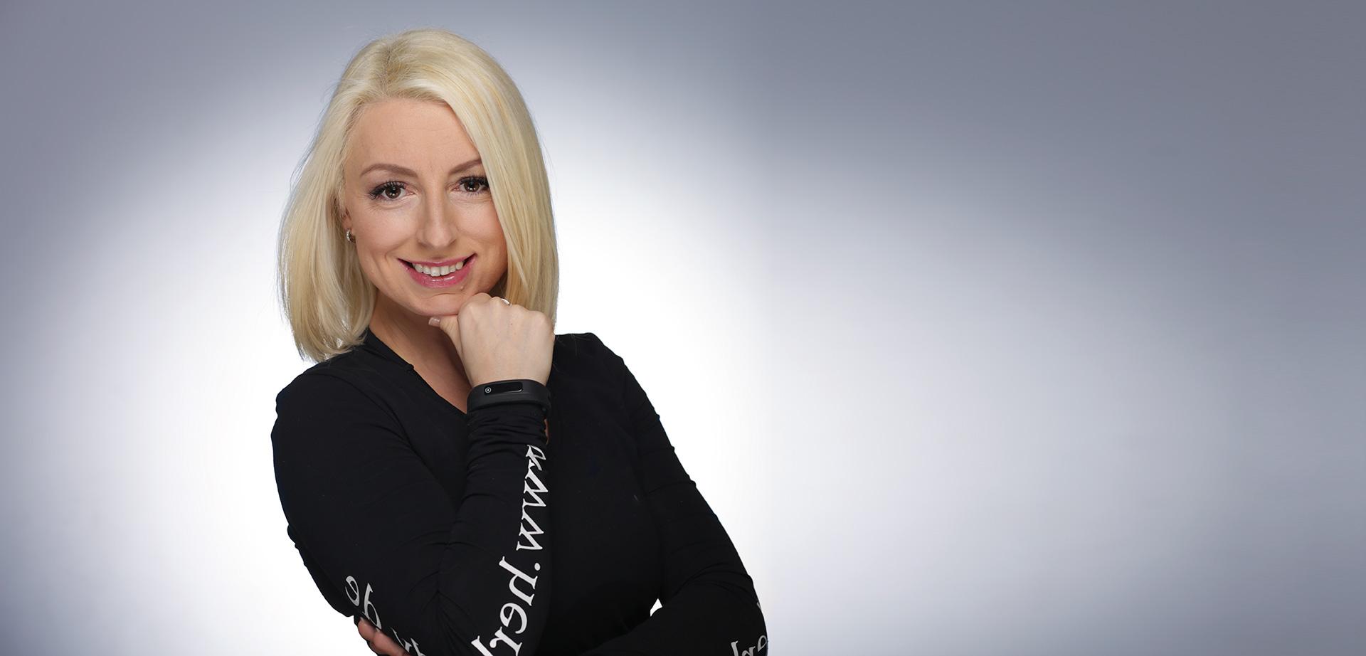 HerBody-Ksenia-Beckmann-Personal-Trainier-Frauen-2